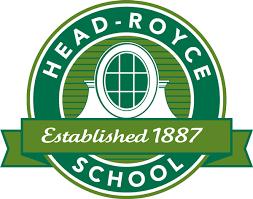 Head-Royce School Logo