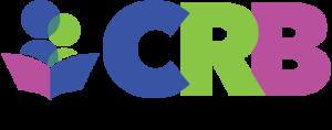 community reading buddies logo