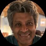 Aspire tutor Swami