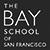 Bay_logo_web_rgb