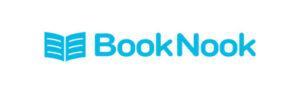 Booknook logo