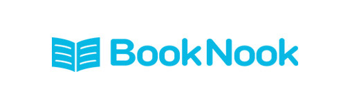 Booknook logo