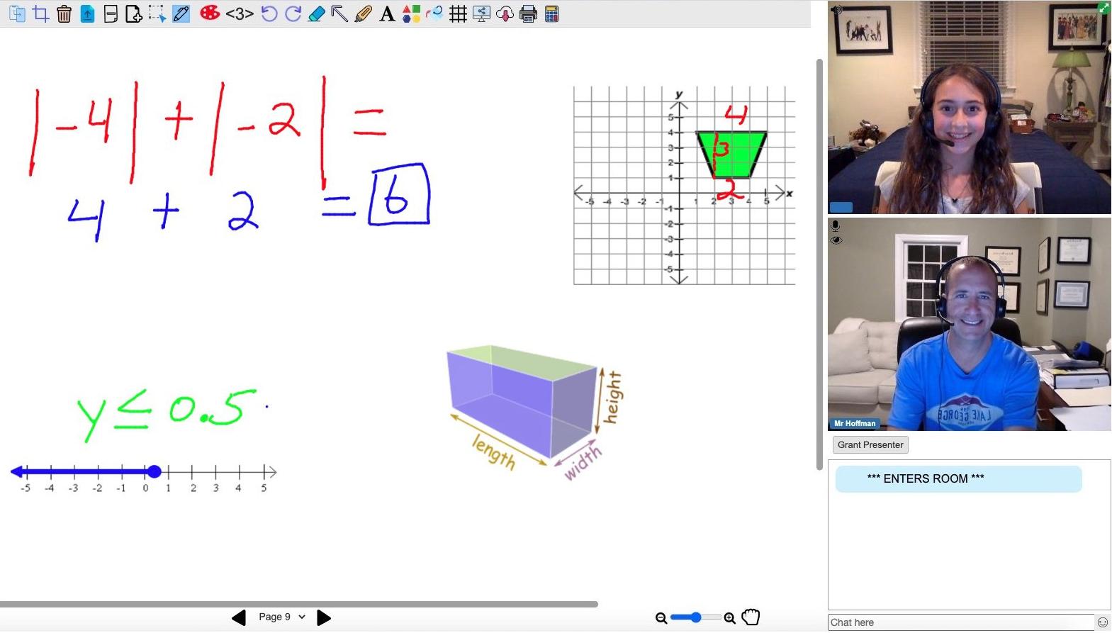 Math-Tutoring-Aspire